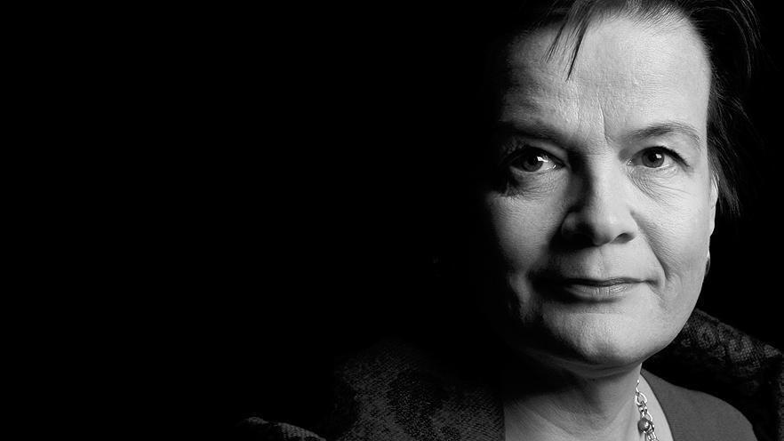 """Asiakkaiden kierrätysinto yllätti Finlaysonin: vanhoja lakanoita kertyi """"älytön määrä"""" Moni potee huonoa omaatuntoa siitä, että heittää vaatteita ja muita tekstiilejä roskiin, kirjoittaa HS:n politiikan ja talouden toimittaja Jaana Savolainen."""