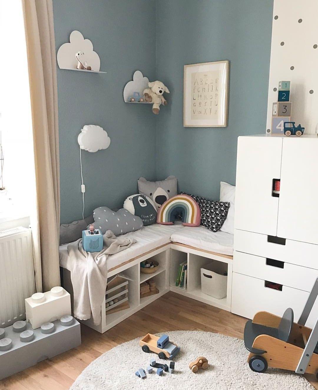 Pin von Julie Thielecke auf Kinderzimmer Kleinkind junge