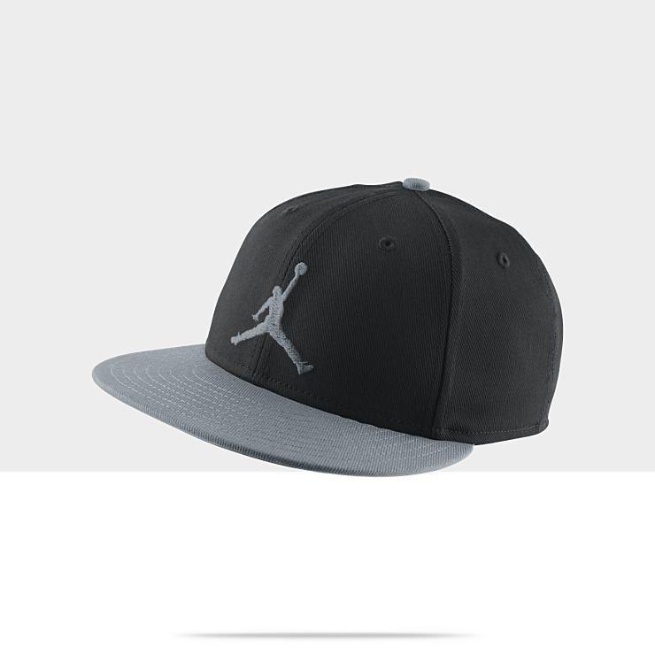 Jordan Jumpman True Snap Back Hat  22 at nike  adab0e8d112