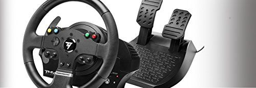 Top 10 Best Driver Software For Xbox One Controller - Best of 2018