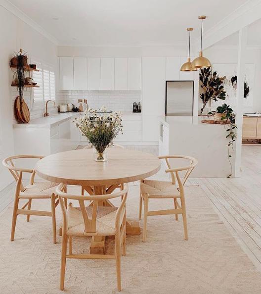 Journelles Maison: Mit diesen Accessoires verpassen wir unserer Küche ein kleines Makeover – Journelles