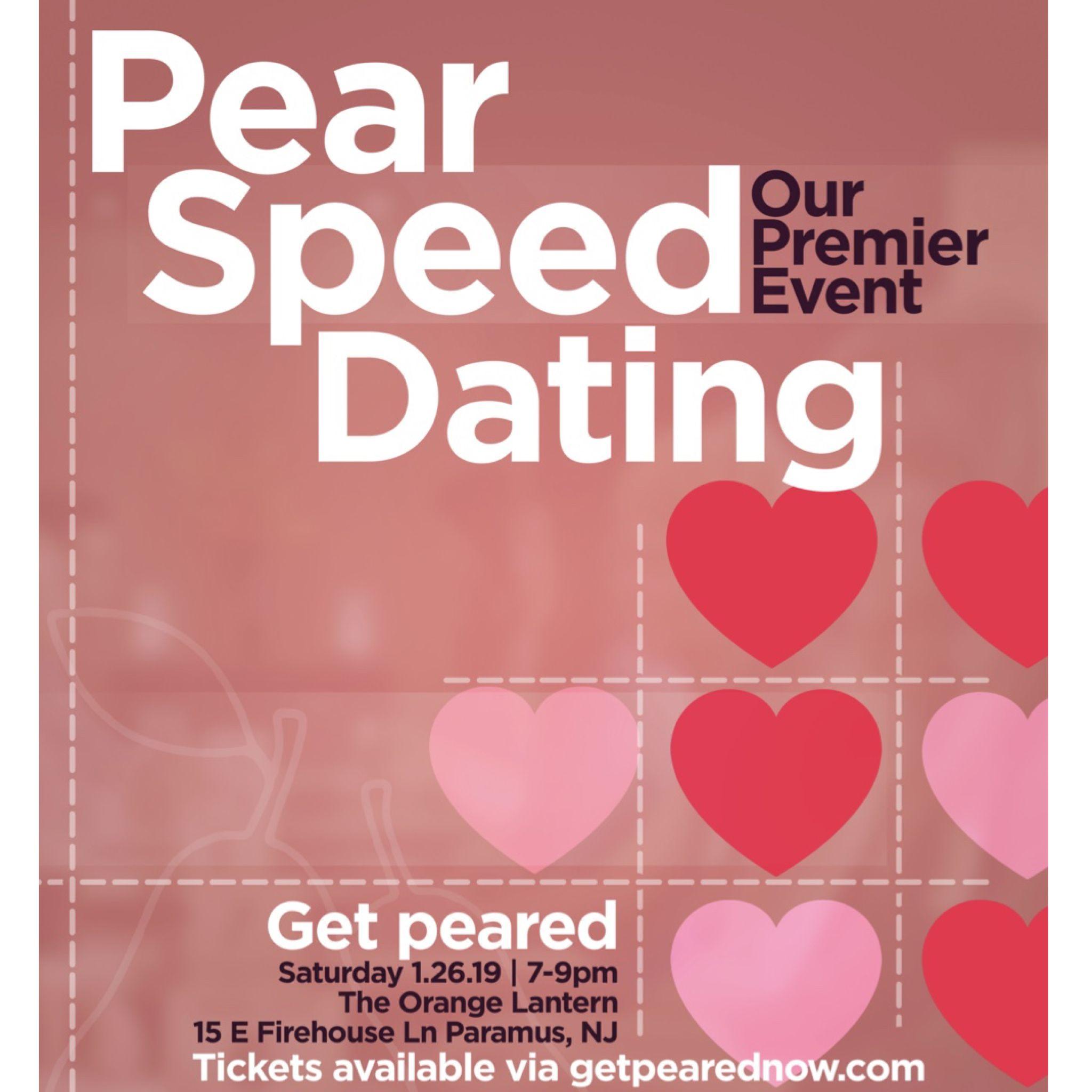 reddit sjove dating profiler