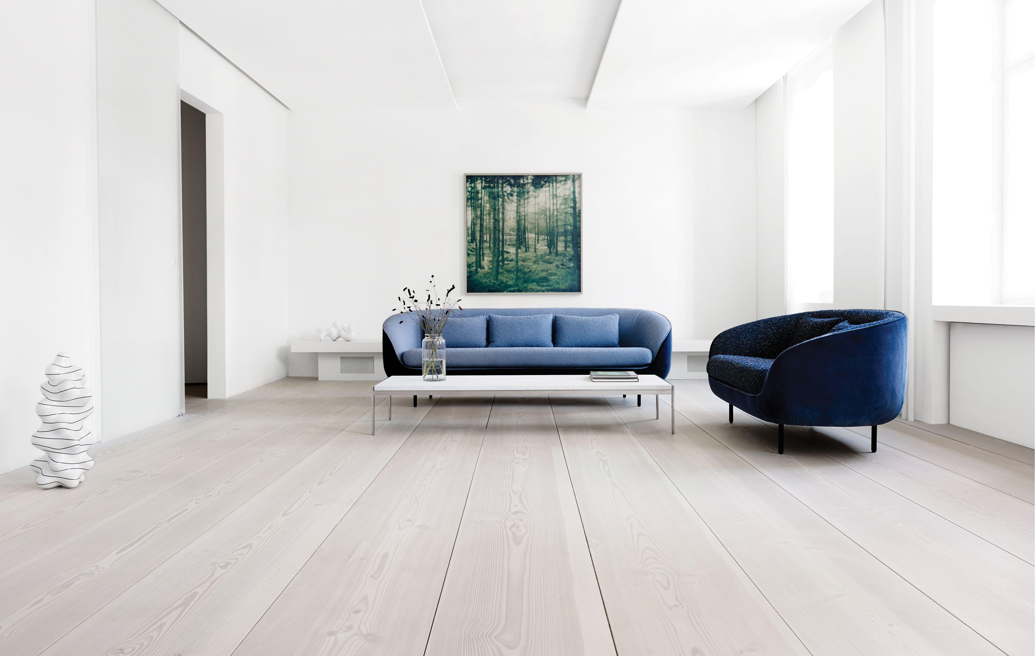 Wohnung Kopenhagen dinesen home ist eine exklusive wohnung anouska hempel designt