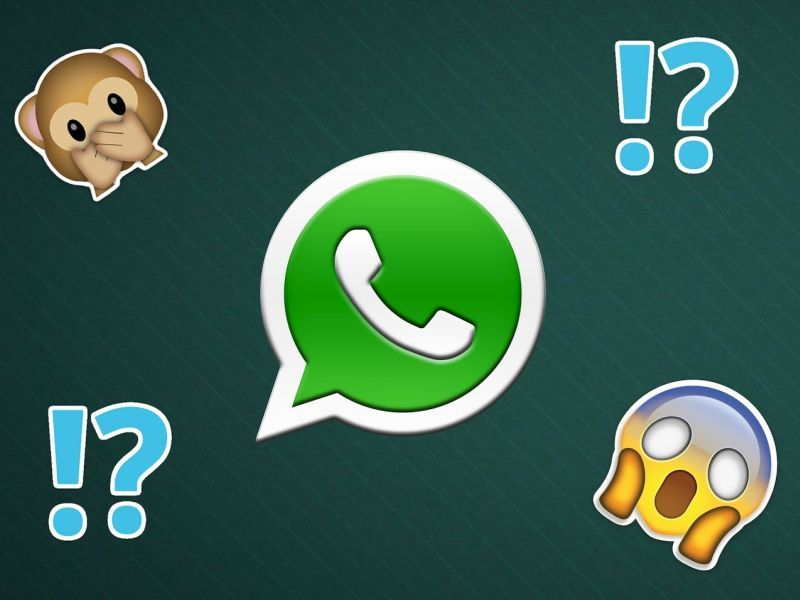 WhatsApp Así pueden usar los nuevos grupos públicos - Publimetro Chile