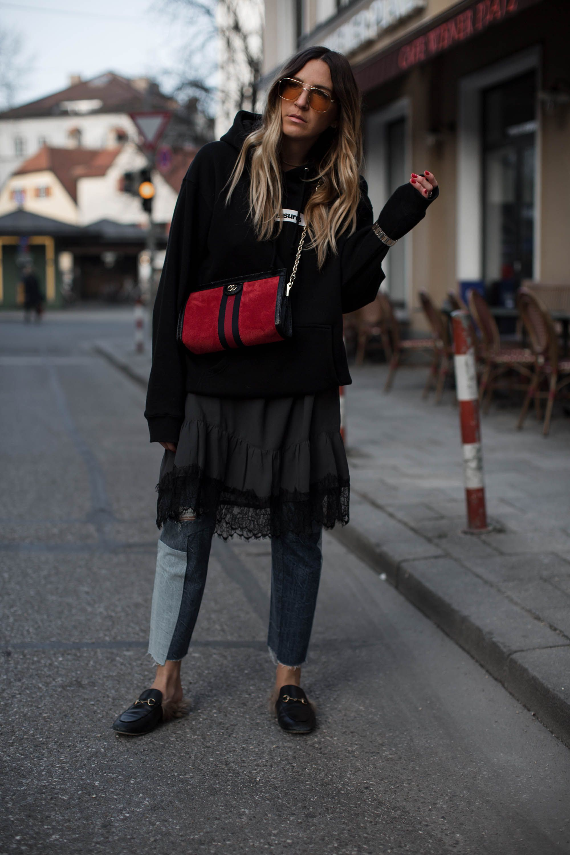 cb304dbbfb7 black-palms-streetstyle-gucci-princetown-gucci-ophidia-levis ...