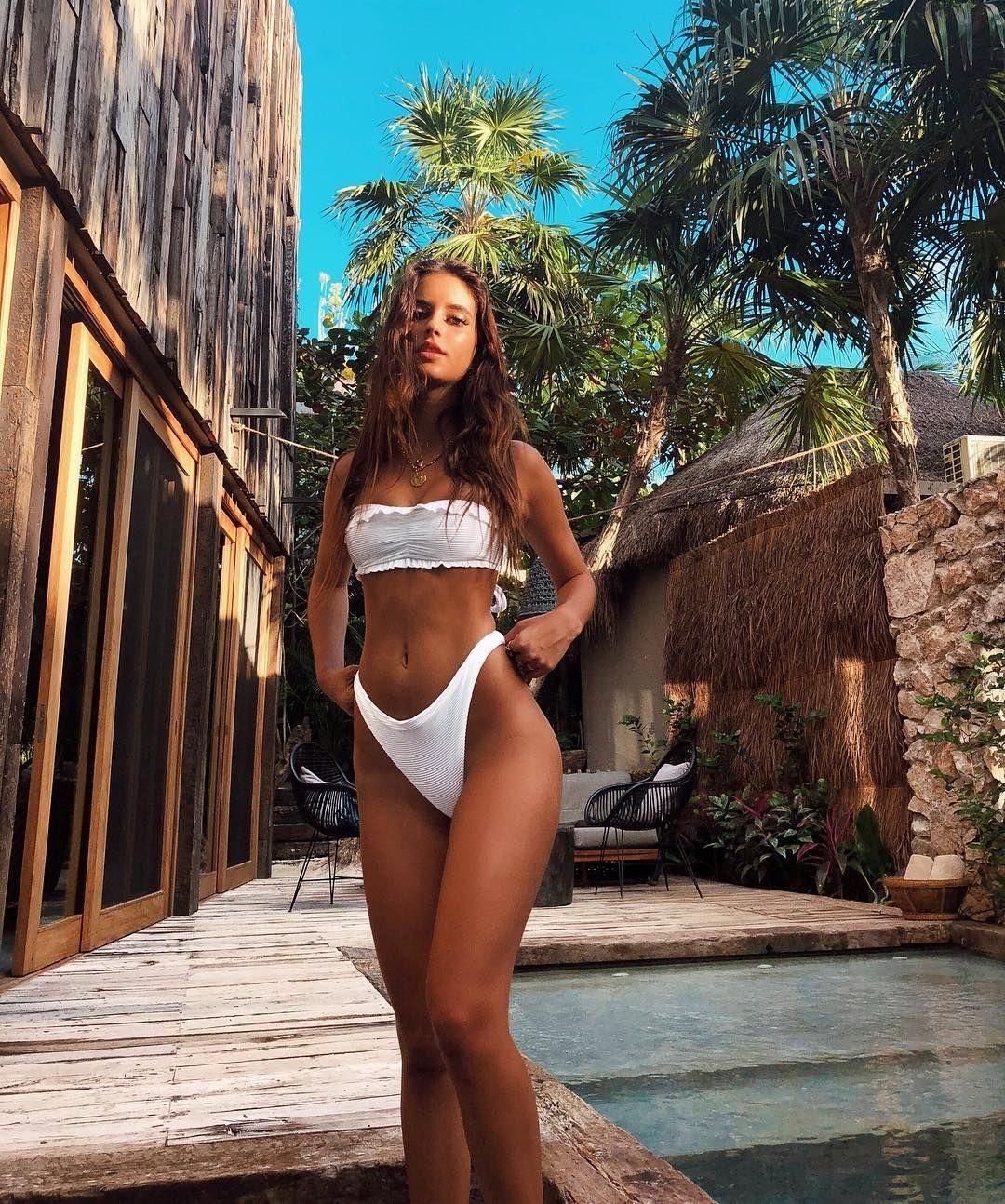2019 Elisha Herbert nudes (57 photos), Ass, Fappening, Boobs, butt 2020