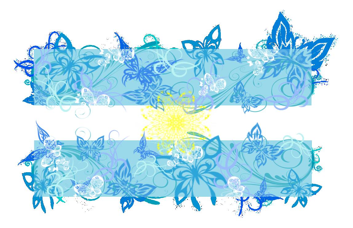 ARGENTINA - UN SENTIMIENTO