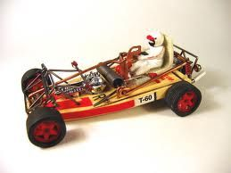 Mouse Trap Cars Built For Speed Mouse Trap Cars Instructions For