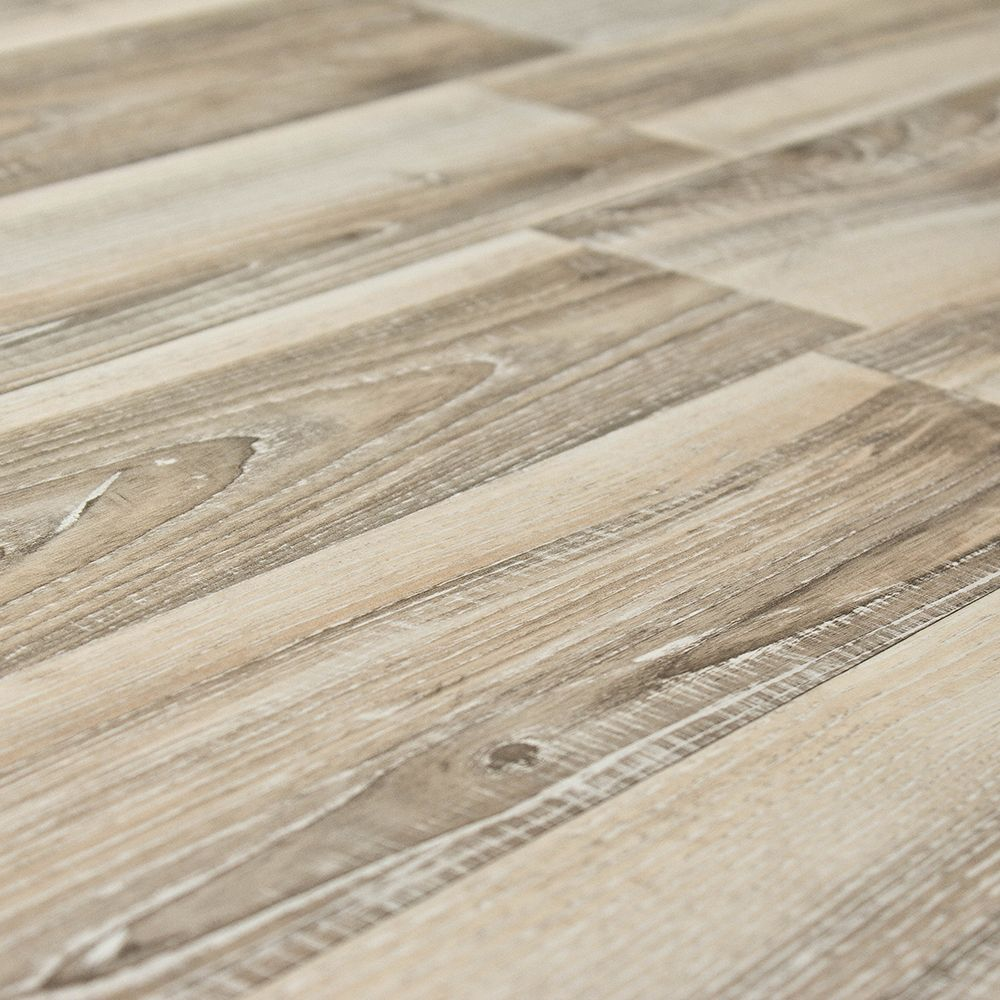 Kronoswiss laminate flooring reviews gurus floor for Laminate flooring reviews