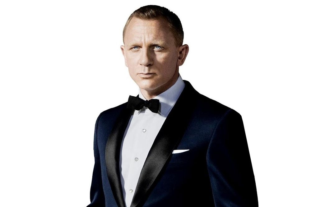 Grungy Gentleman's 2016 Tuxedo Guide highlights the best formalwear on the  market. Feel free to dress em up and down.