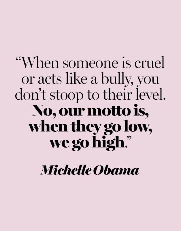 7 inspiring michelle obama quotes overcoming adversity