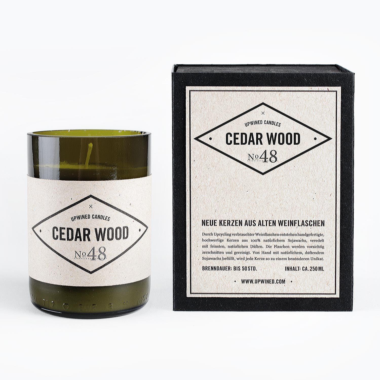 upwined-candles-cedarwood-green-duftkerze-in-black-gift-box http://www.upwinedcandles.com