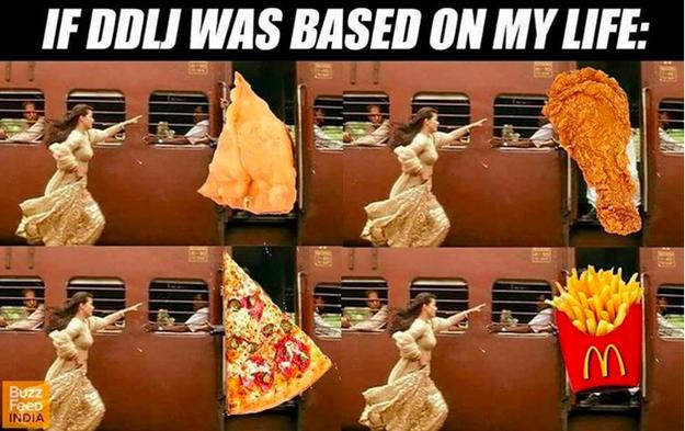 19 Funniest Bollywood Memes On The Internet Bollywood Memes Bollywood Funny Best Funny Jokes