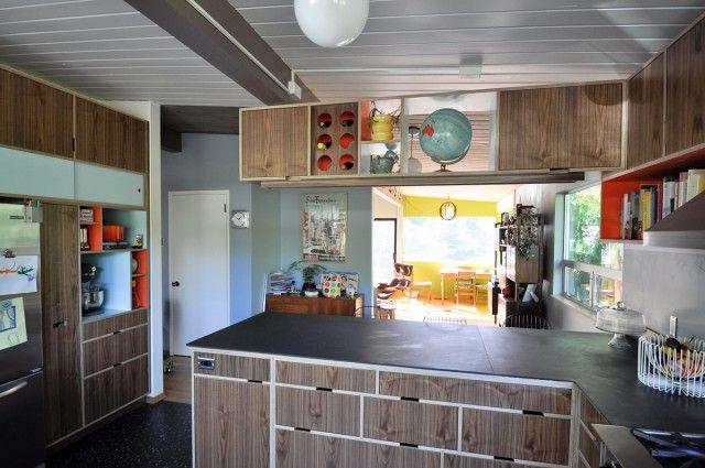Kerf Design Campbell Kitchen (2 Of 3)