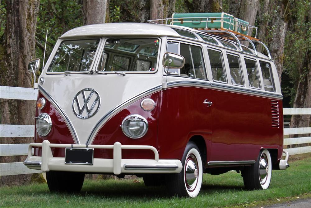 1967 volkswagen 21 window micro bus 1500cc 4spd sweet. Black Bedroom Furniture Sets. Home Design Ideas