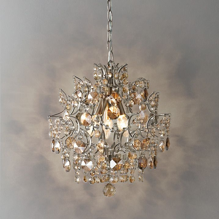 Buy john lewis evelyn chandelier online at johnlewis lights buy john lewis evelyn chandelier online at johnlewis mozeypictures Gallery