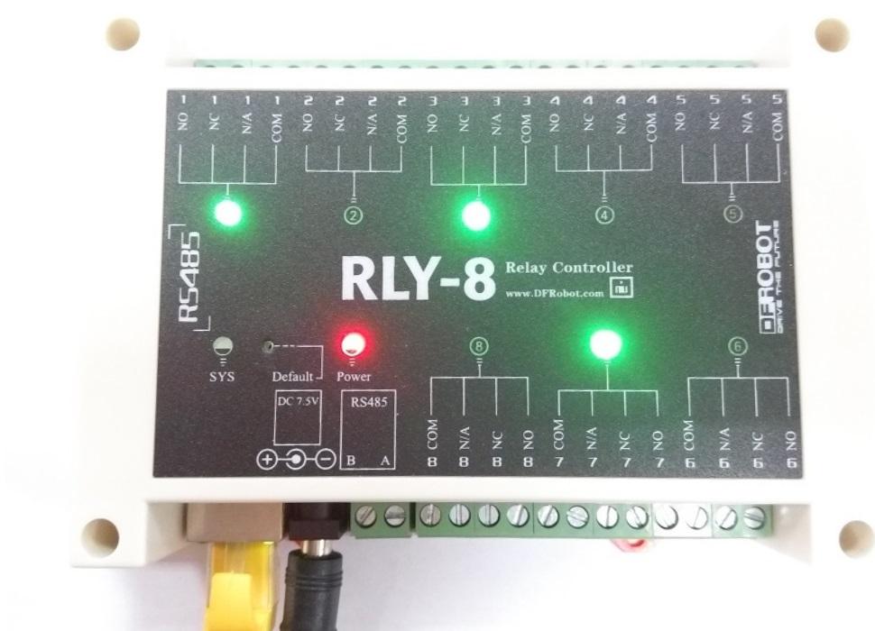 Pin by jasonpilarski machinehistories on arduino