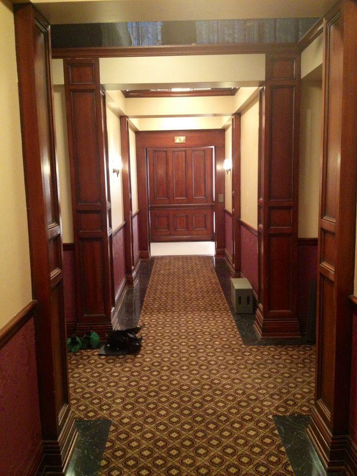Apartment Building Hallway Paint Colors apartment building hallway colors - google search | common hall