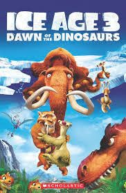 Tamil Dubbed Movies Ice Age 3 Dawn Of The Dinosaurs In English