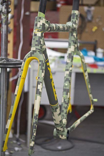 Custom Bike Frame Paint Jobs Поиск в Google Bikes