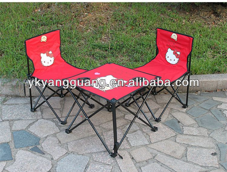 childrens beach chairs kids beach table and chairs $4.38~$5.02 & childrens beach chairs kids beach table and chairs $4.38~$5.02 ...