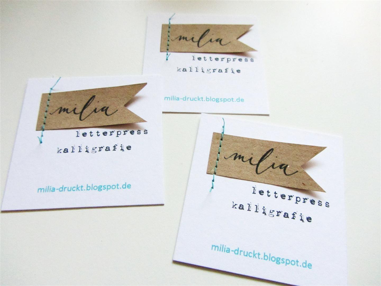 pin von september herz auf heiraten wedding pinterest karten papier und visitenkarten. Black Bedroom Furniture Sets. Home Design Ideas