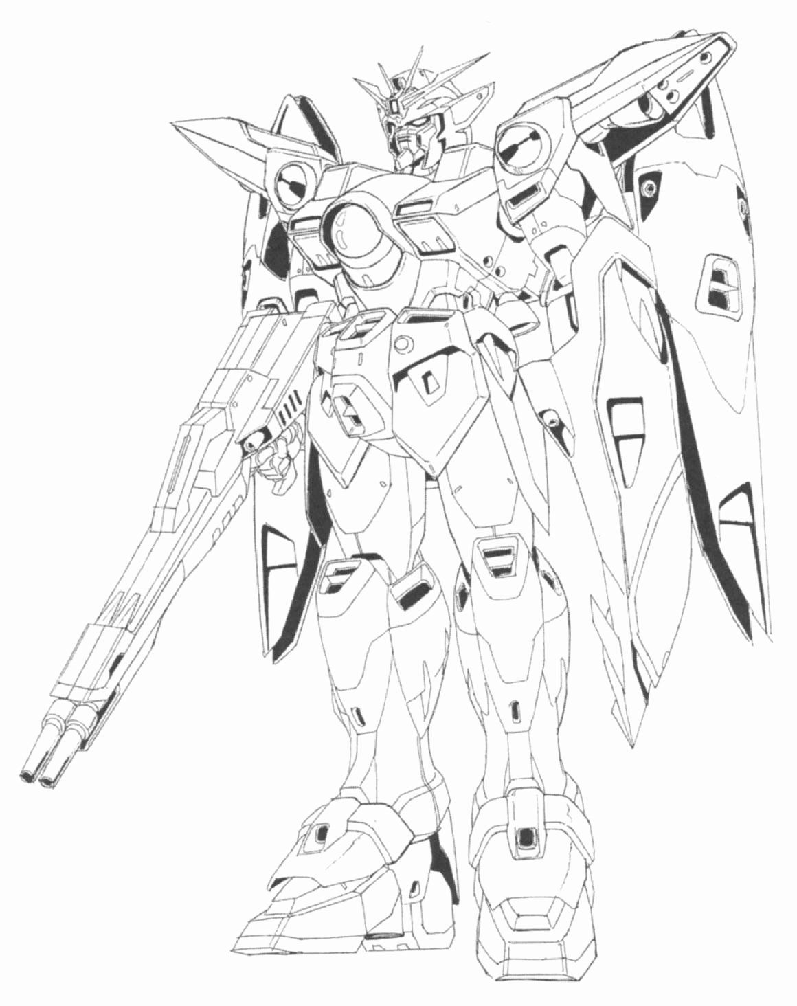 Mobile Suit Gundam 00 Anime Coloring Pages Printable Ideas Of Gundam Coloring Pages Colo In 2020 Sailor Moon Coloring Pages Moon Coloring Pages Mobile Suit Gundam Wing