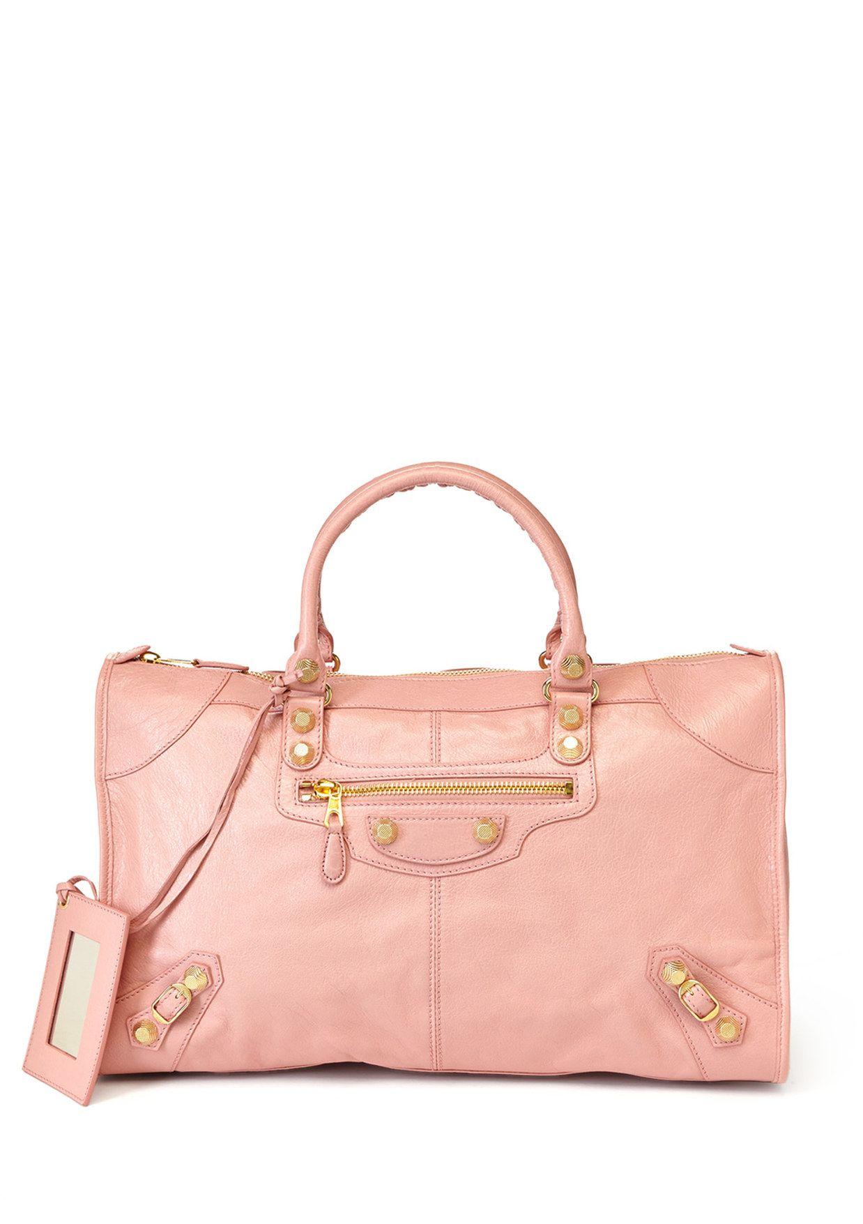 """Balenciaga """"Giant 12 Work Bag"""""""