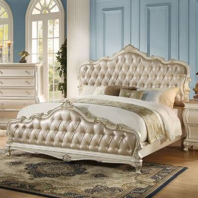 kitchen collection outlet coupon morrigan luxurious traditional upholstered standard bed classic bedroom furniture classic 9521