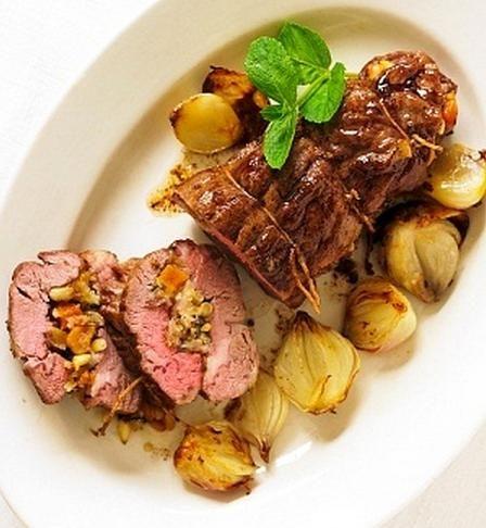 Recetas De Cocina Faciles Carne Mechada Al Horno Muy Facil Carne Mechada Al Horno Carne Mechada Carne Al Horno