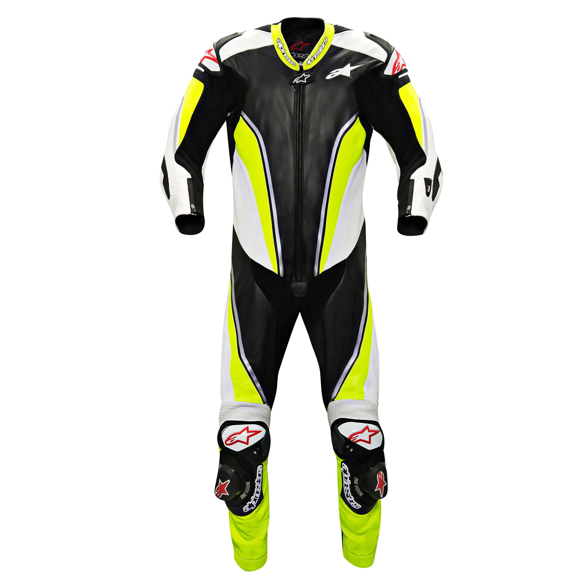 We're sorry, the page cannot be found Motorcycle suit