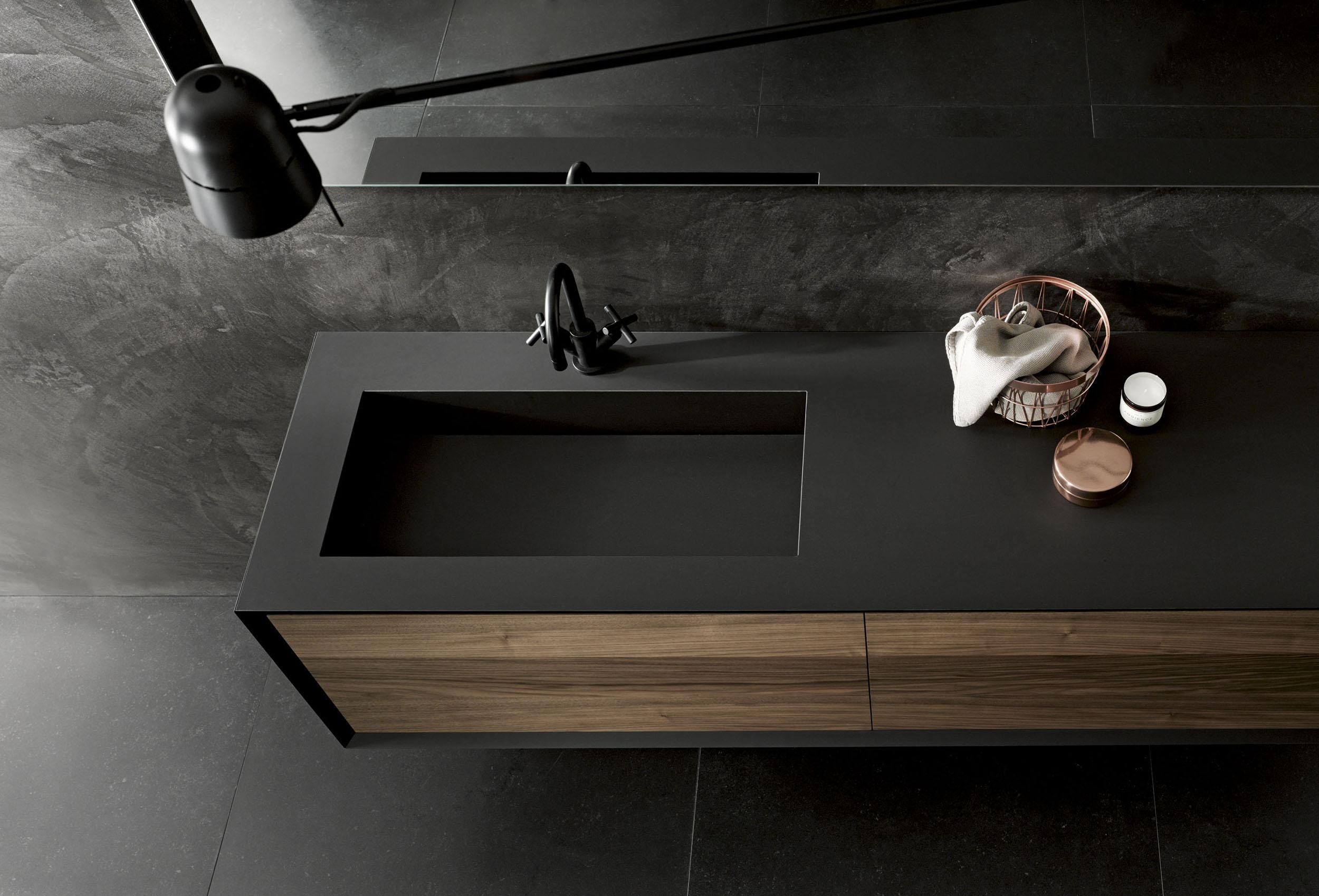 Stocco arredobagno ~ Best stocco images