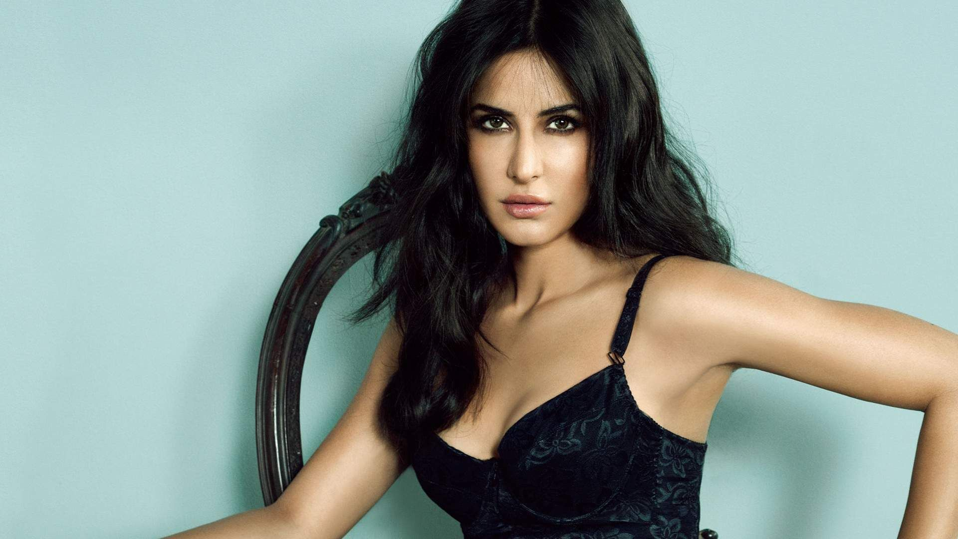 katrina kaif gq india december bollywood updates wallpapers 4k