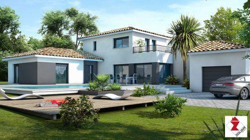 Catalogue maisons individuelles de plain pied ou à étage dans l'Hérault, le Gard, l'Aude et les ...