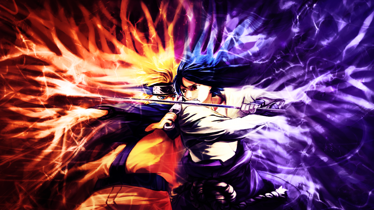 Naruto Vs Sasuke Wallpapers Phone Sdeerwallpaper Naruto And Sasuke Wallpaper Naruto Vs Sasuke Naruto And Sasuke