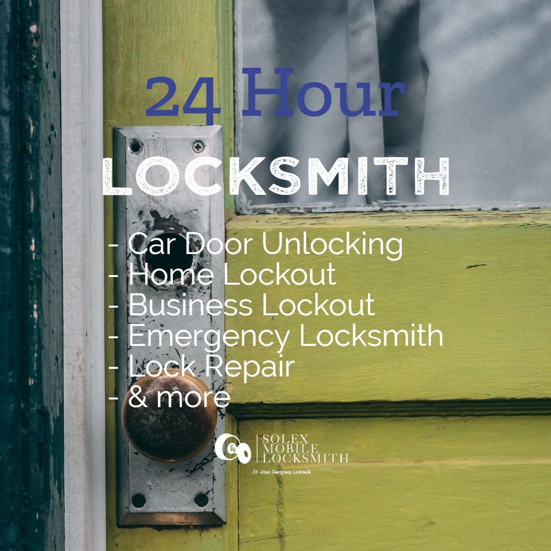 Loganville Locksmith Call (470) 7198485 24 Hour Emergency