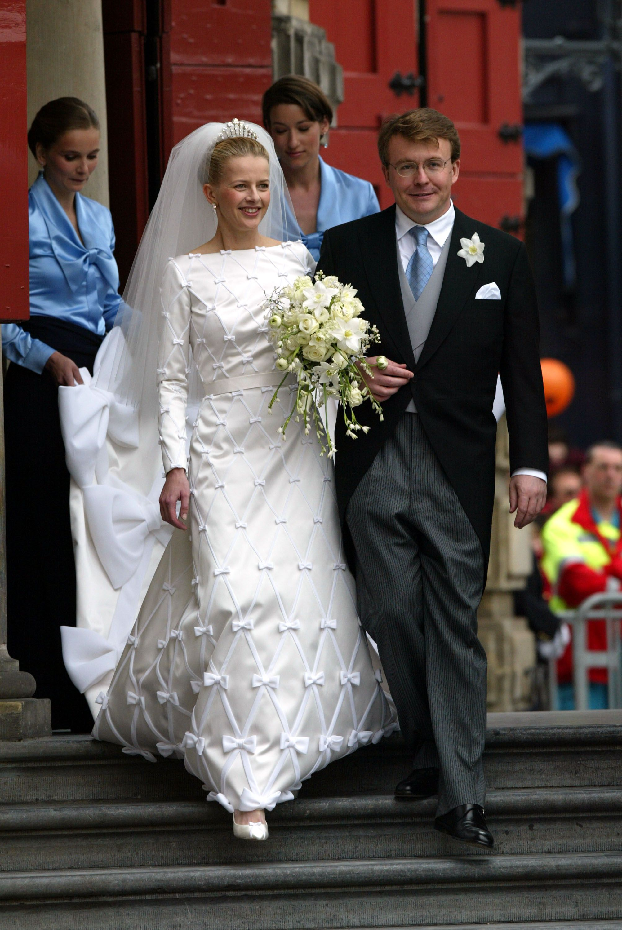 Ð?аÑ?Ñ?инки по запÑ?оÑ?Ñ? Mabel Wisse Smit of Norway wedding