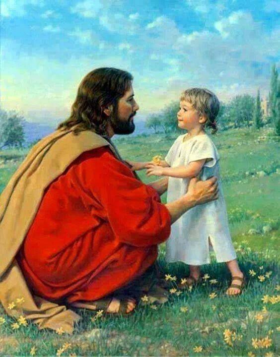 Jesus salvador sanchez huizar sexual harassment