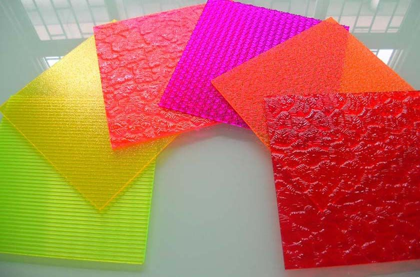 Kapoor Plastics With An Office In New Delhi India Is The Leading Supplier Of Acrylicplasticsheets For Nort Acrylic Sheets Acrylic Plastic Sheets Resin Design