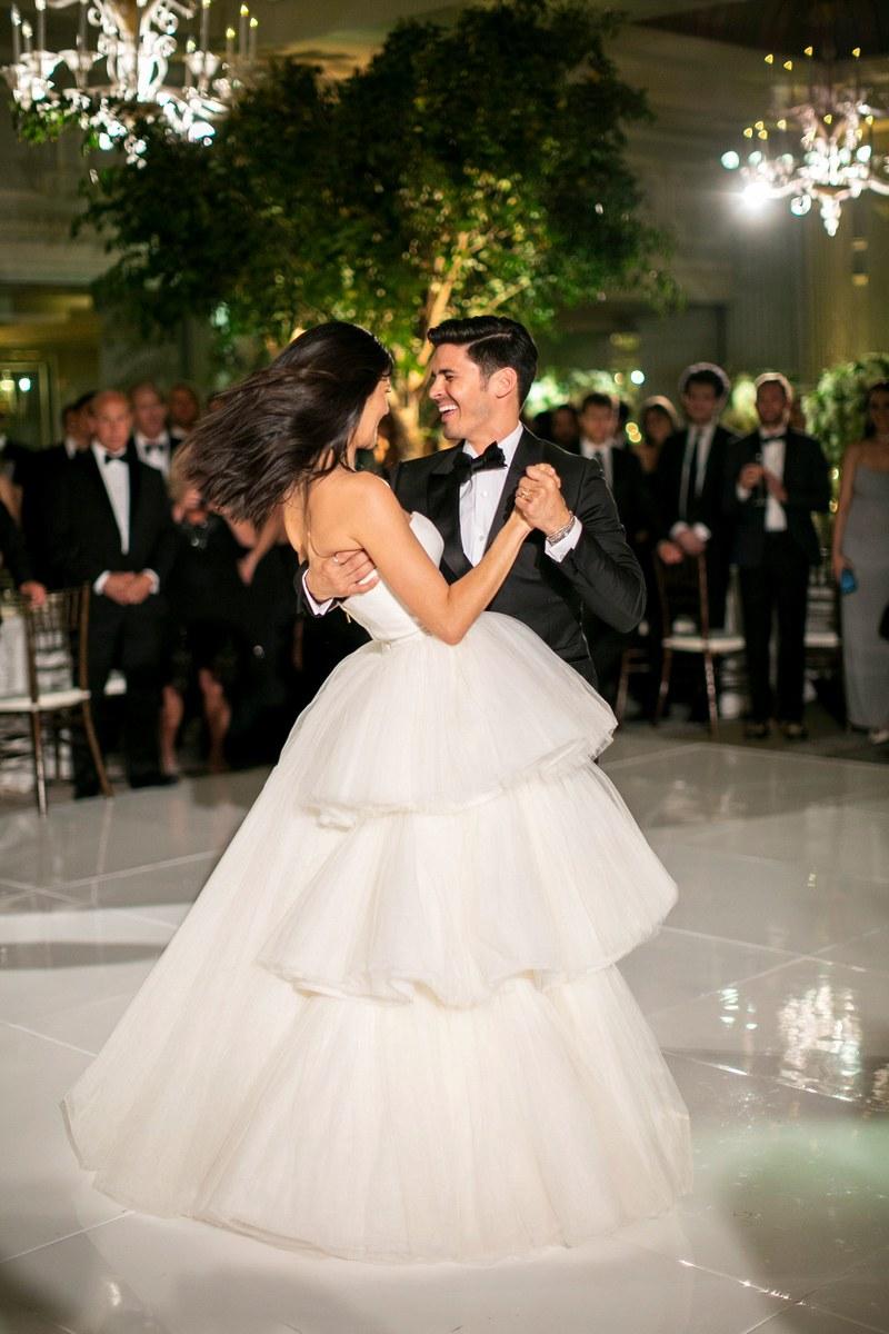Stylist Dani Michelle Wore Four Dresses To Her Wedding At Casa Del Mar Kim Kardashian Wedding Dress Designer Wedding Dresses Wedding Dress Alterations [ 1200 x 800 Pixel ]