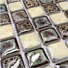 Image result for ceramic shop