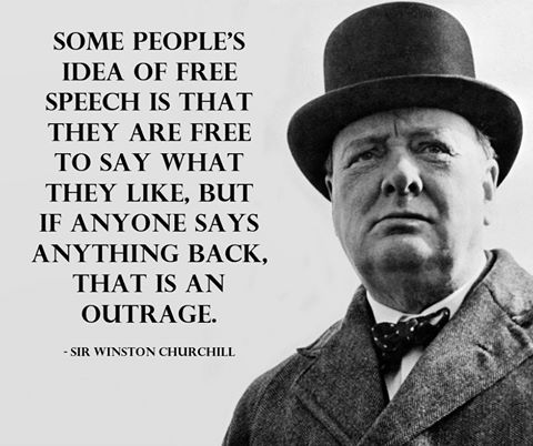 Represent Us Timeline Churchill Quotes Winston Churchill Quotes Historical Quotes