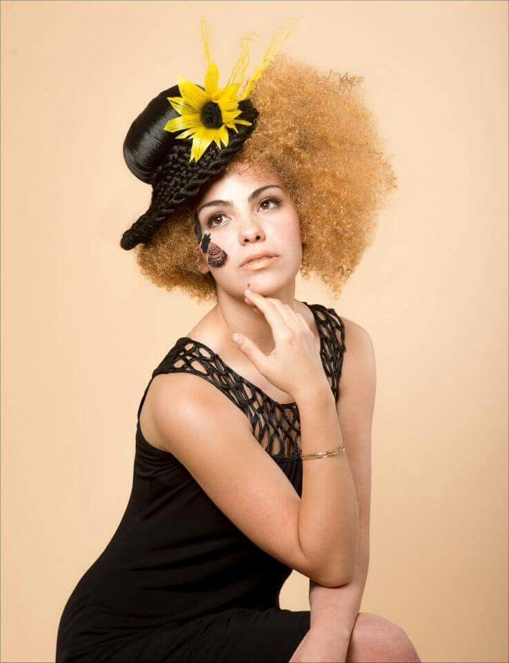 Avant Garde Hair. Asta Luster the winner of Eufora Stylist of the Year 2013 #avantgarde #avantgardehair#lusterhairlounge