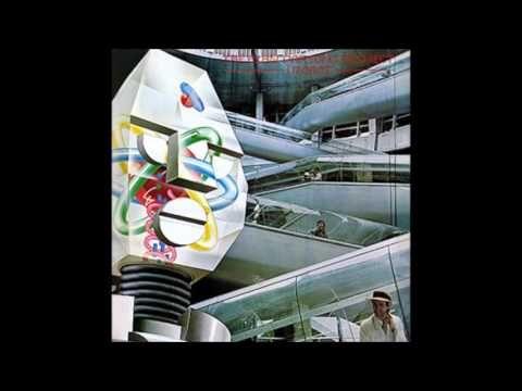 Slushat The Alan Parsons Project I Robot Full Album Mp3 Onlajn V