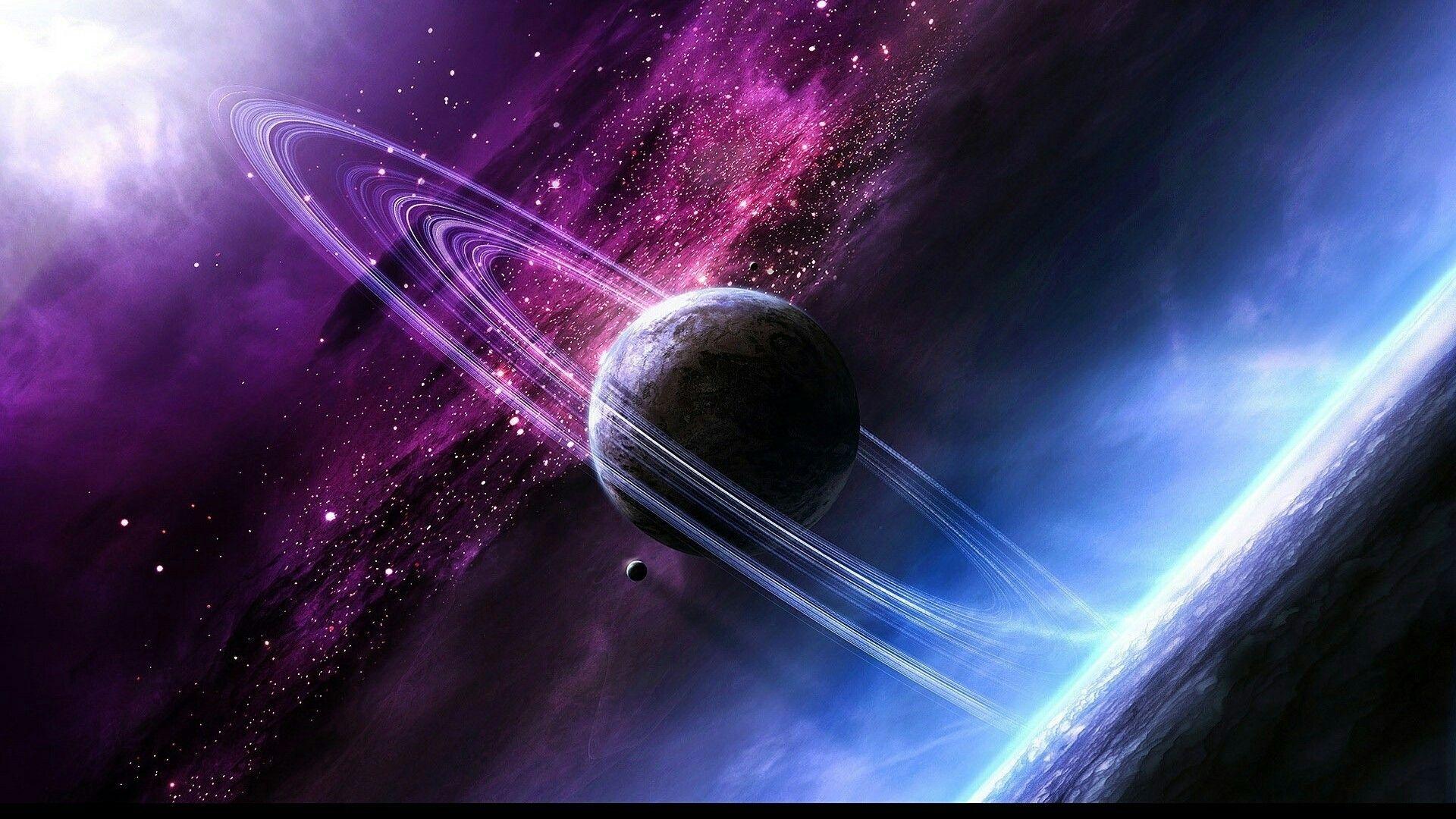 2145f44a1ec7b906e00f549108a7b580 Verwunderlich Das Weltall ist Unendlich Dekorationen