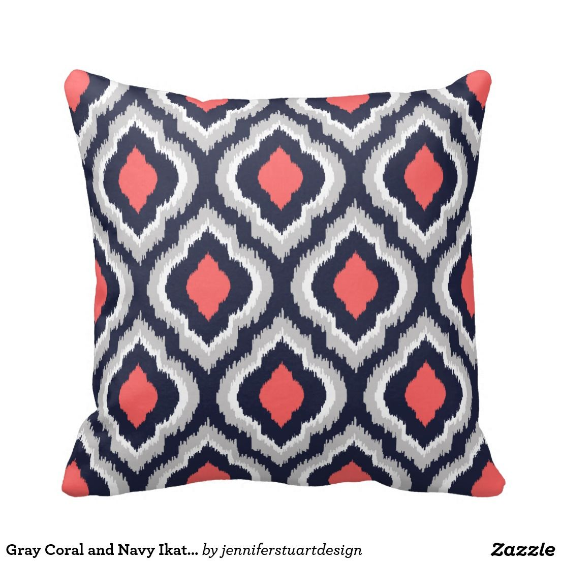 company monogrammed monogram pillow mimzy applique pillows