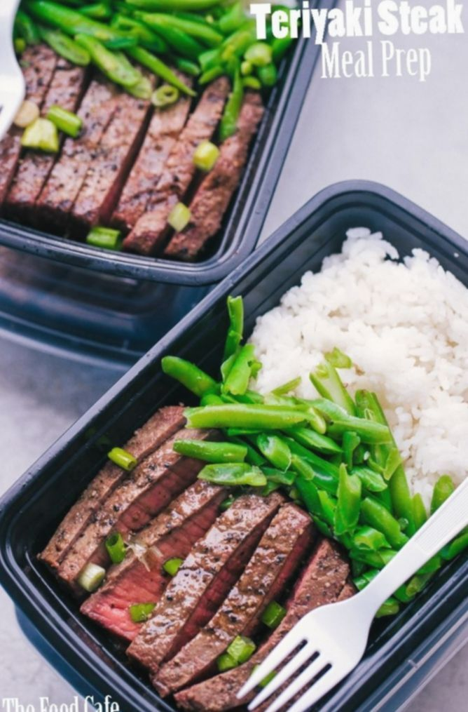 16+ Fitness Food Recipes Meal Prep        16+ Ricette per alimenti Fitness Prep #alimenti #fitness #...
