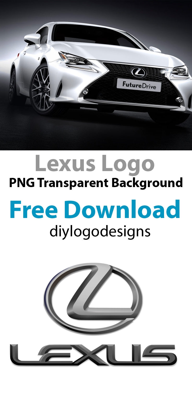 Lexus Logo Zeichen Geschichte Automarken Logos Com Automarken Automarken Logos Logos