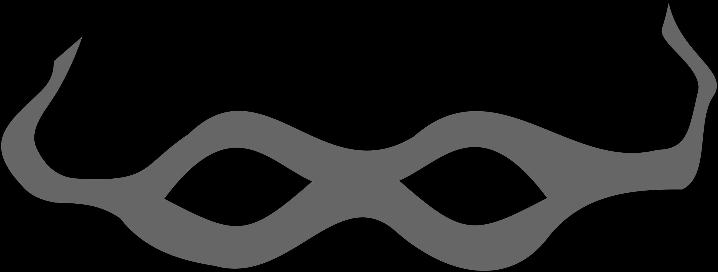 Displaying 19 Images For Cartoon Ninja Mask Free Clip Art Eyes Clipart Clip Art