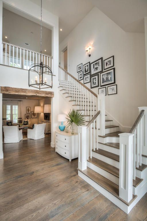 731 Breakers St Panama City Beach FL Home For Sale and Real Estate Listing realtor